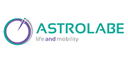 ASTROLABE MEDICAL