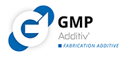 GMP ADDITIV