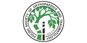 POLISH SOCIETY OF ORTHOPAEDICS AND TRAUMATOLOGY