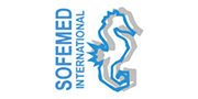 SOFEMED INTERNATIONAL