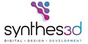 SYNTHES 3D