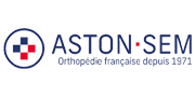 ASTON MEDICAL ET SCIENCE ET MEDECINE GROUPE ACROPOLE
