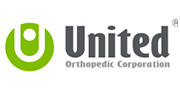 UNITED ORTHOPEDIC CORPORATION