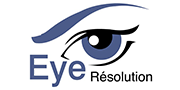 EYE RESOLUTION