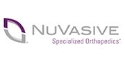 NUVASIVE SPECIALIZED ORTHOPEDICS, INC.