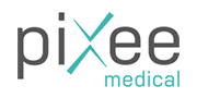 PIXEE MEDICAL