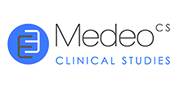 EMEDEO CLINICAL STUDIES