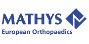 MATHYS ORTHOPEDIE
