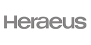HERAEUS MEDICAL GMBH